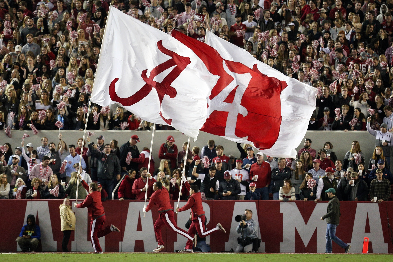 26+ Alabama State Football Locker Room Gif