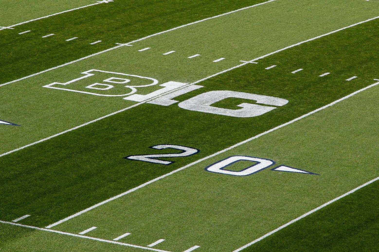 football college season ten decide