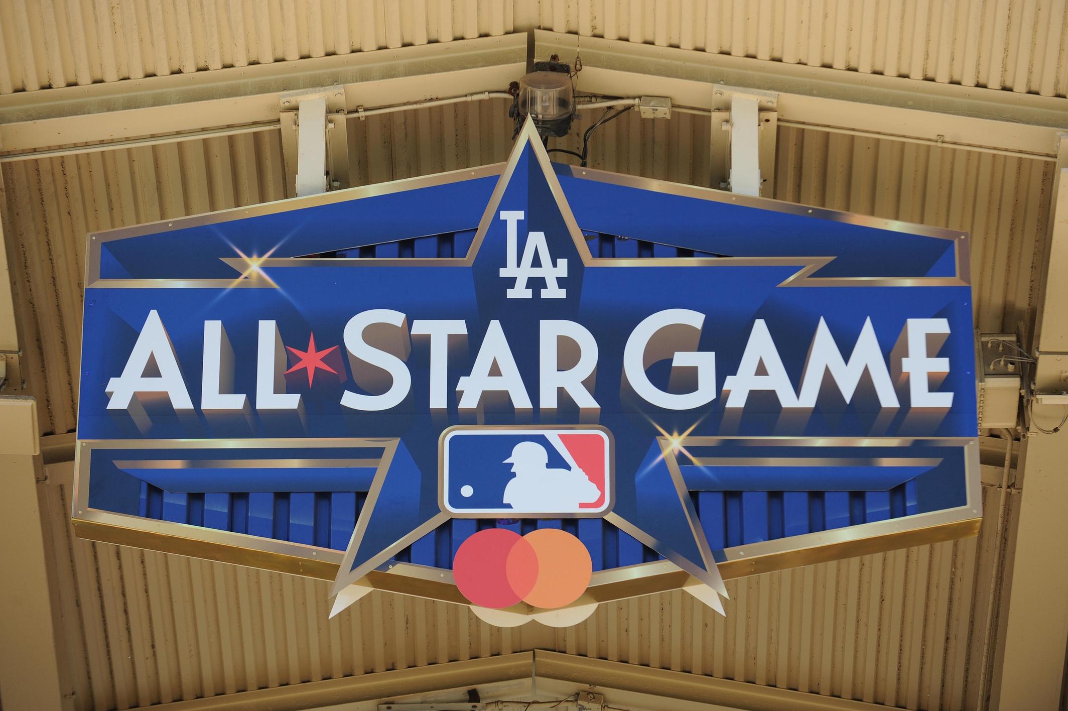 Mlb-all-star-game-cancel