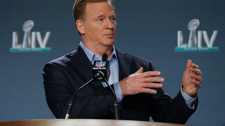 Could NFL Thursday Night Football be on the outs?