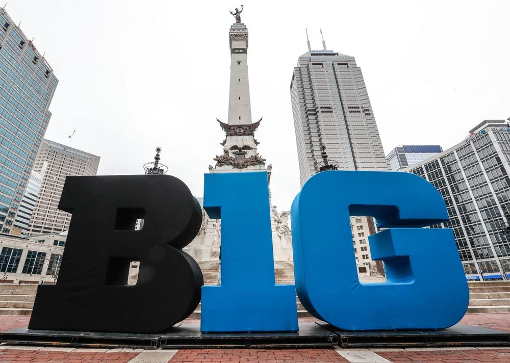 Big-ten-2020-college-football-schedule