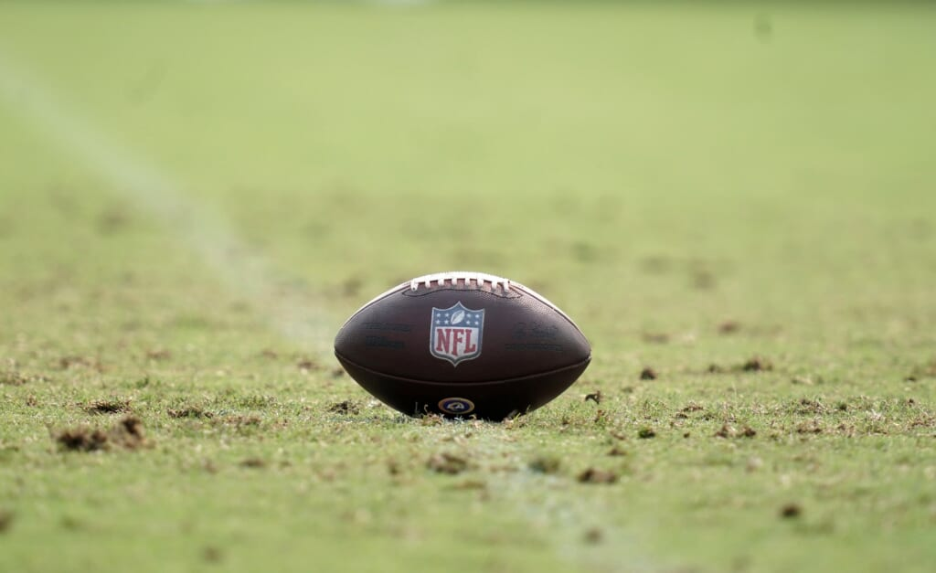 NFL season COVID testing coronavirus 1024x627.