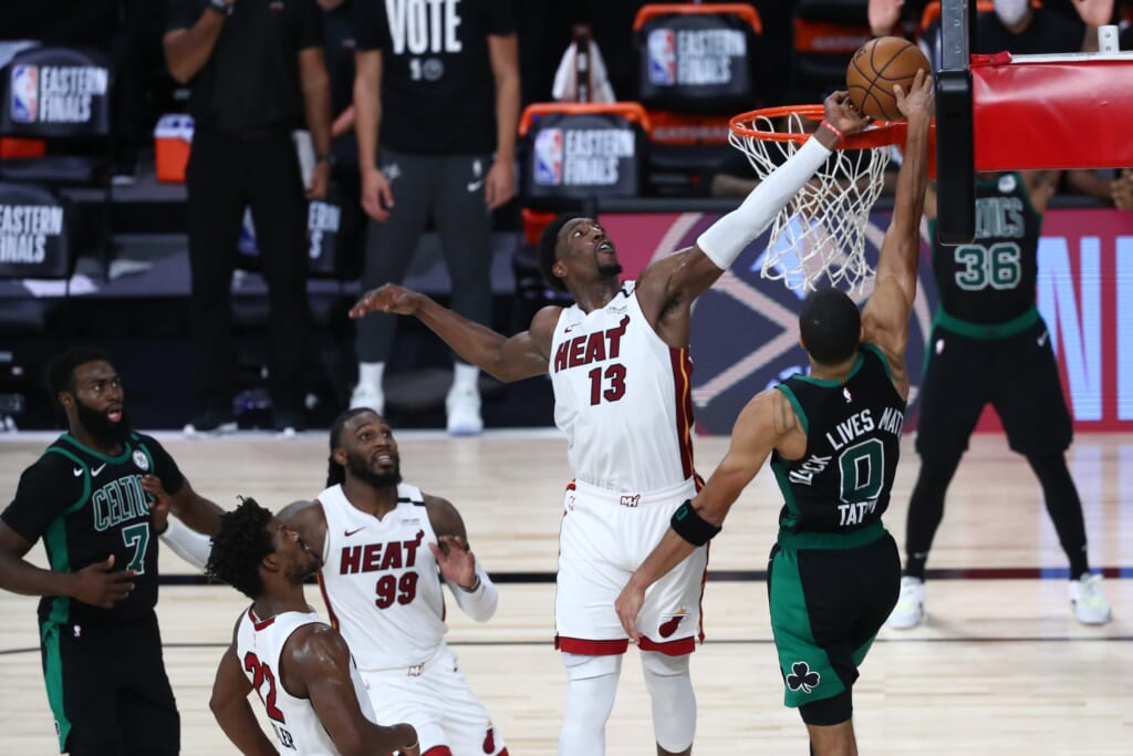 Eastern-conference-finals-game-2-heat-celtics-preview-1024x683