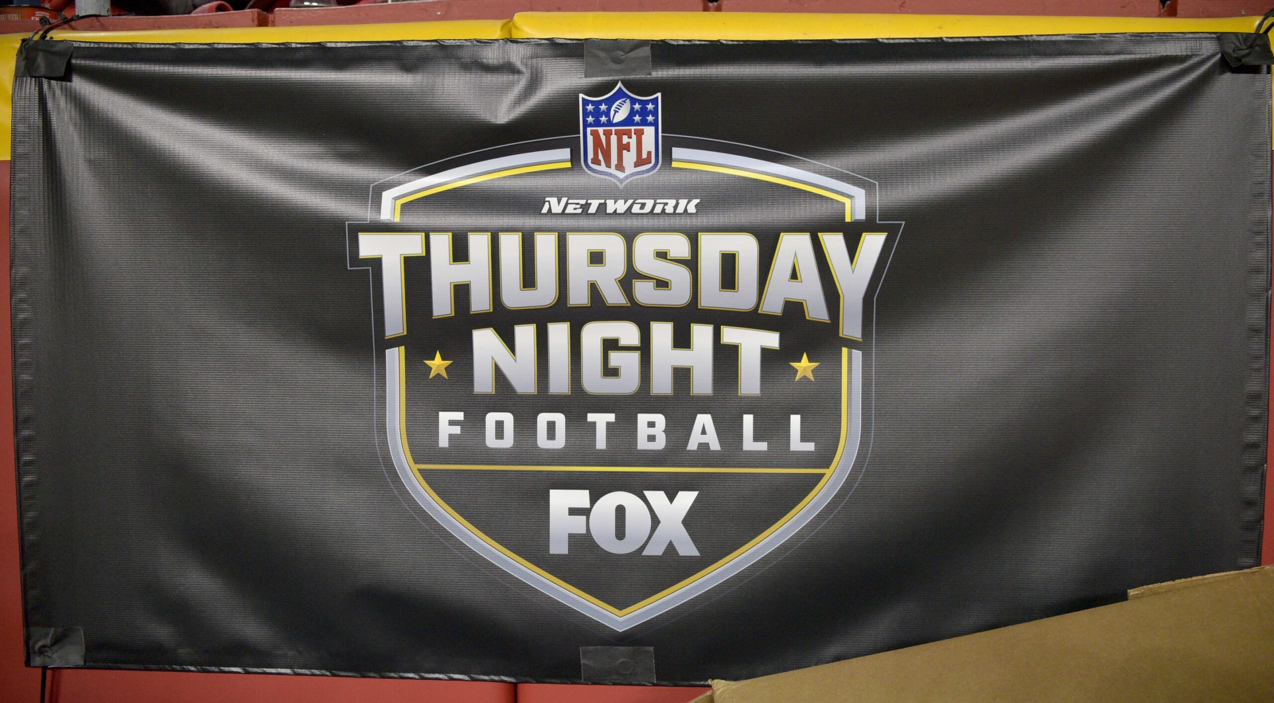 Nfl Ratings Thursday Night Football Week 3 Game Suffers Stunning Ratings Hit