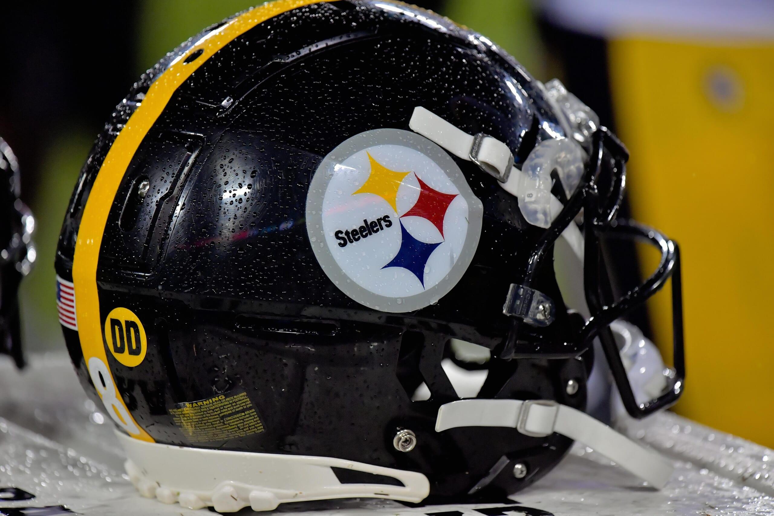 Steelers Already Eyeing Ben Roethlisberger S Successor In 2021 Nfl Draft