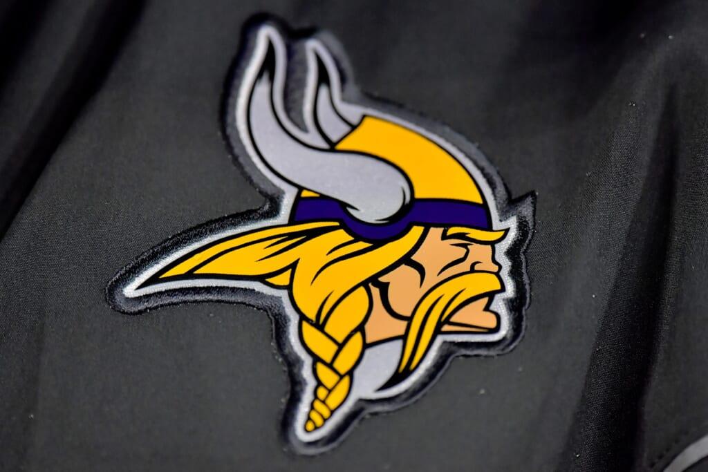 Minnesota Vikings Rumors