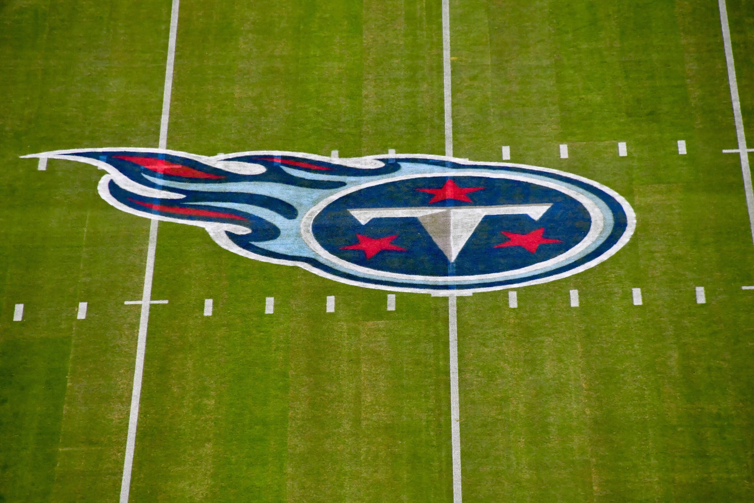 Titans Facing Severe Discipline From Nfl For Potential Covid 19 Protocol Violations Sportsnaut