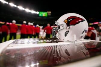 Arizona Cardinals schedule, predictions