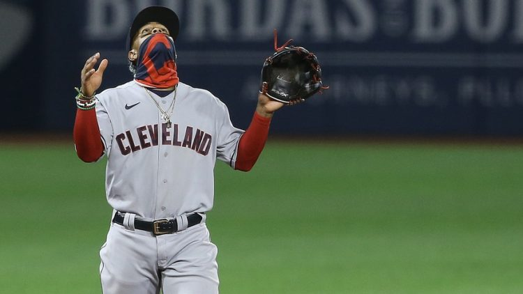 New York Mets: Could the team trade for Francisco Lindor