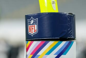NFL to force teams to forfeit, COVID-19