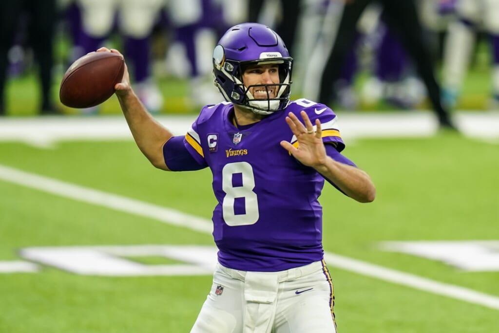 NFL Week 15 schedule: Bears-Vikings