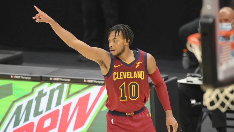 Is the Cleveland Cavaliers playoffs hype for real after hot 2020-21 start?
