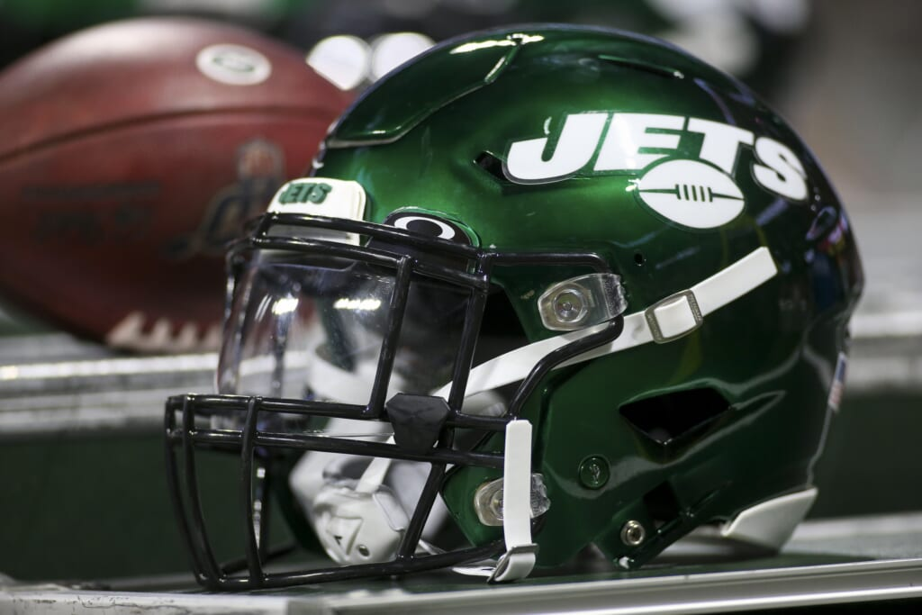 NFL coaching rumors, NFL rumors: New York Jets