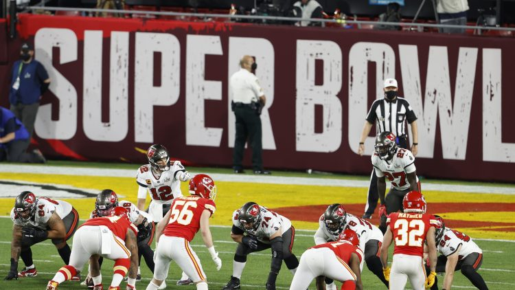 NFL Q&A: Super Bowl LVI start time, channel, date, and the halftime show