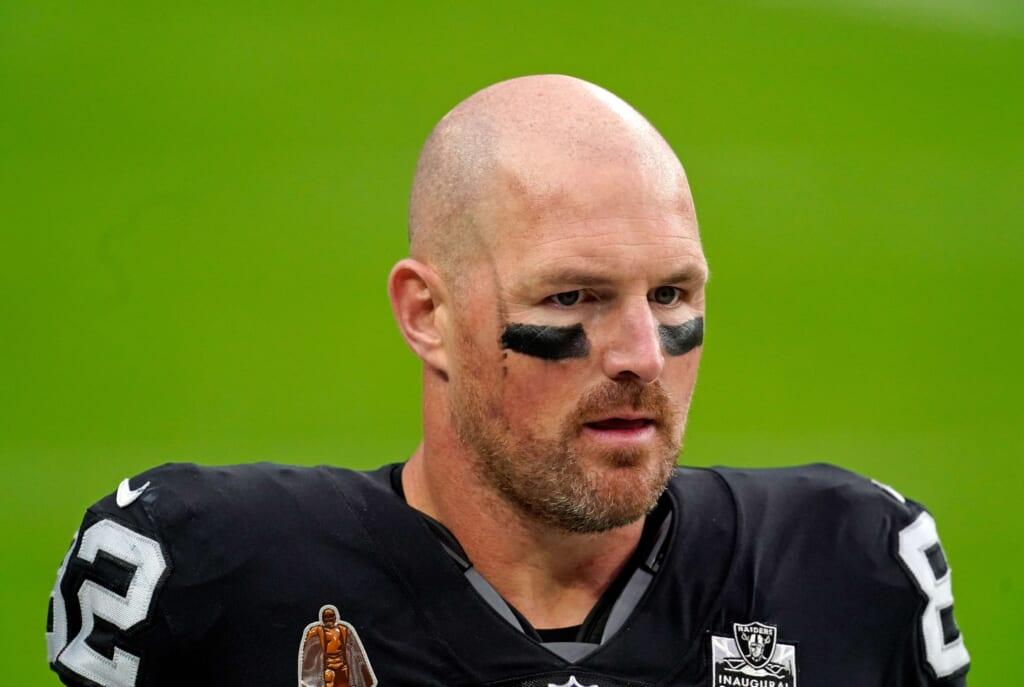 Jason Witten, high school football coach
