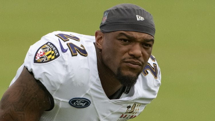 Baltimore Ravens: Analyzing Jimmy Smith one-year contract extension