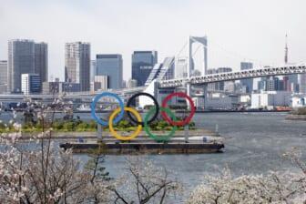 Summer Olympics, Japan, United States, COVID-19