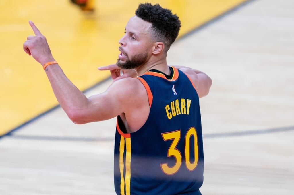 NBA All-Star Draft