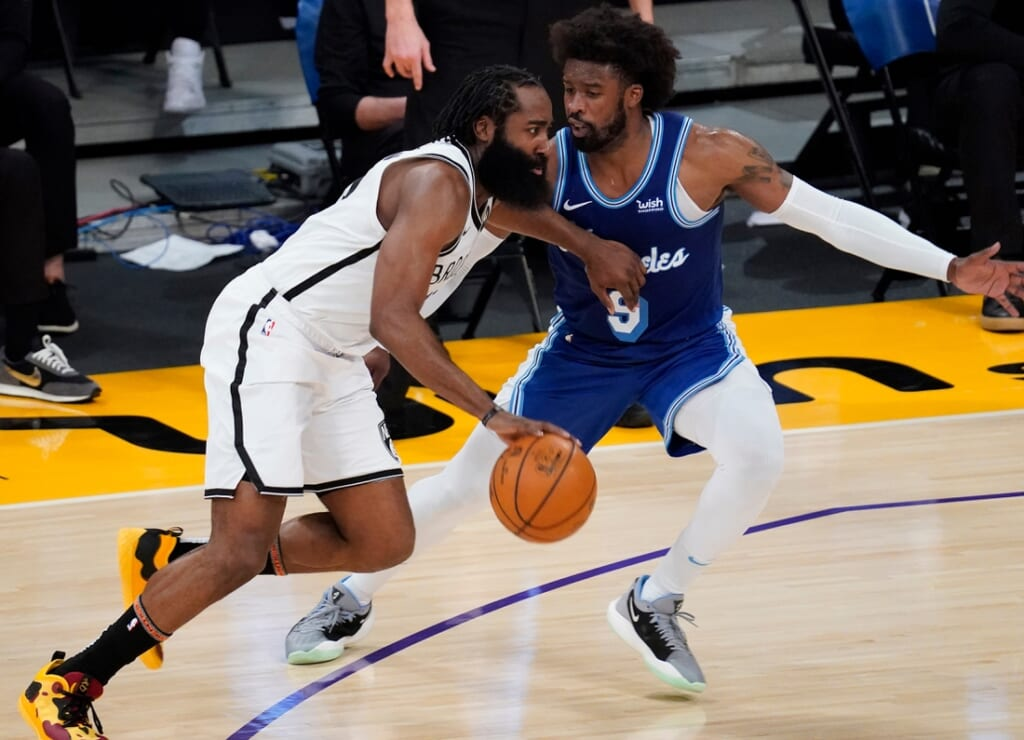 Best remaining Miami Heat free agency targets