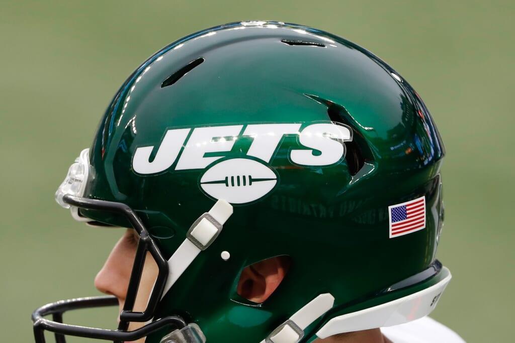 NFL Power Rankings: New York Jets