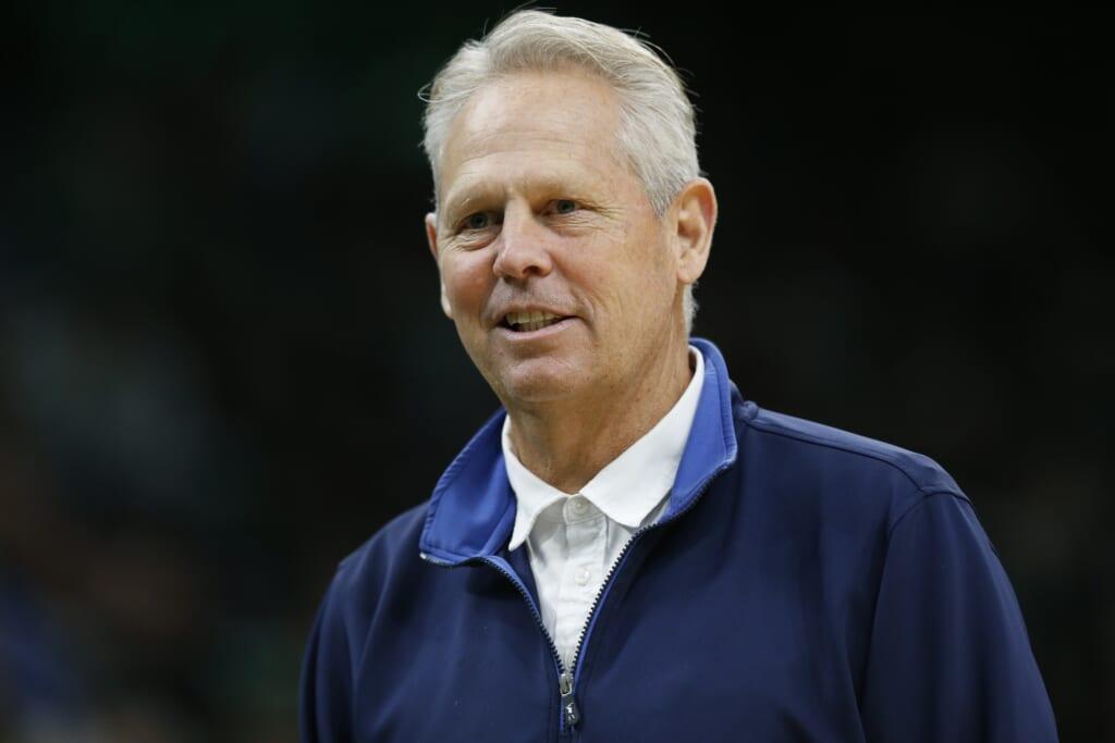 Boston Celtics rumors: Potential trades