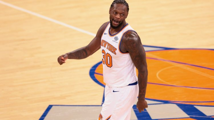 Best and worst of the 2020-21 NBA season