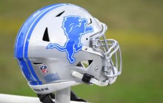 Detroit Lions schedule, Detroit Lions prediction