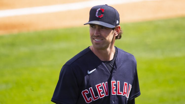 Cleveland Indians retooling project crazy enough to yield 2021 AL playoff berth