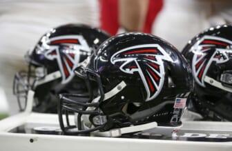 Atlanta Falcons schedule and predictions
