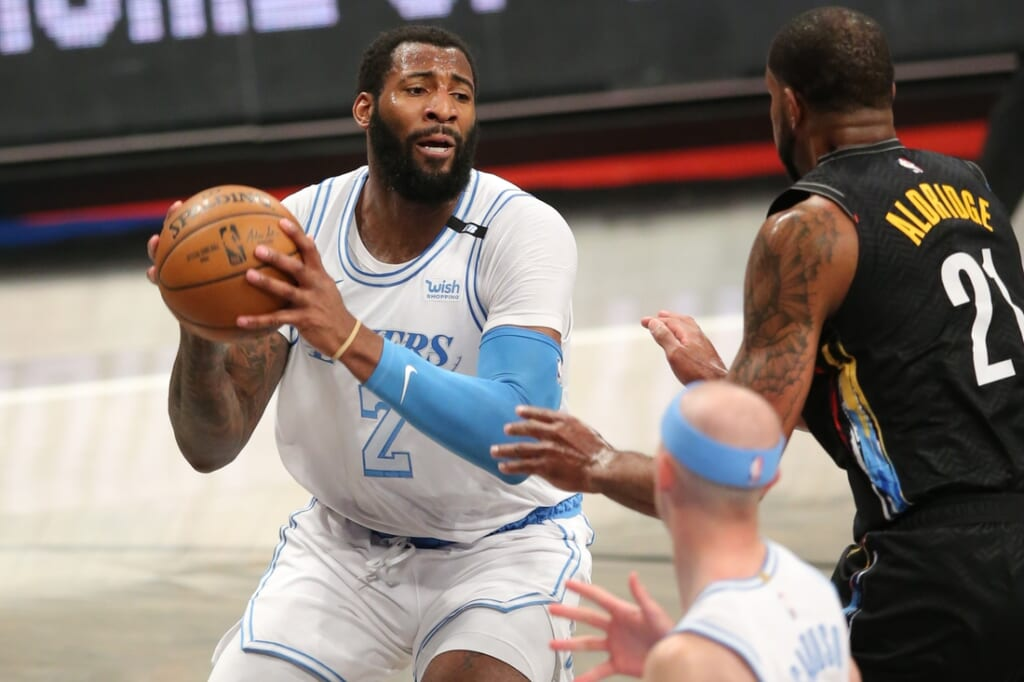 More fearless forecast transactions for Miami Heat's offseason