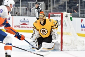 Best NHL free agents still available for the 2021-22 season