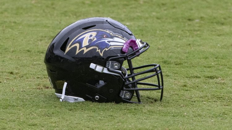 Baltimore Ravens schedule and predictions