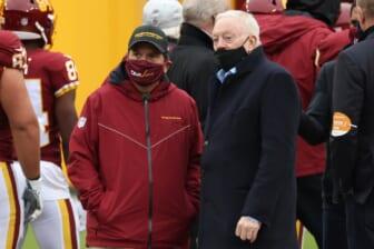 NFL owner