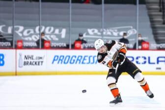Hockey Insider: 10 Top NHL prospects destined to skyrocket