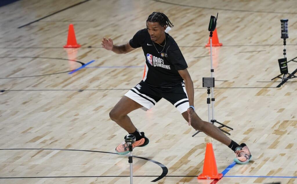 New York Knicks draft picks
