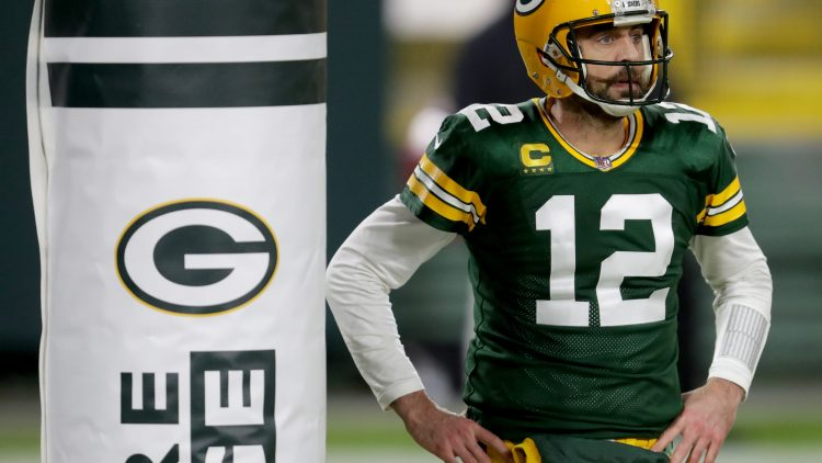 aaron rodgers opt out
