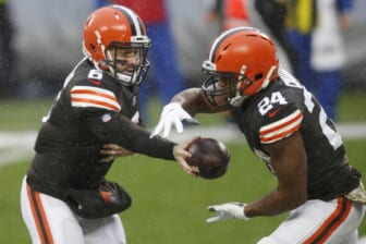 How Cleveland Browns can maximize Super Bowl window