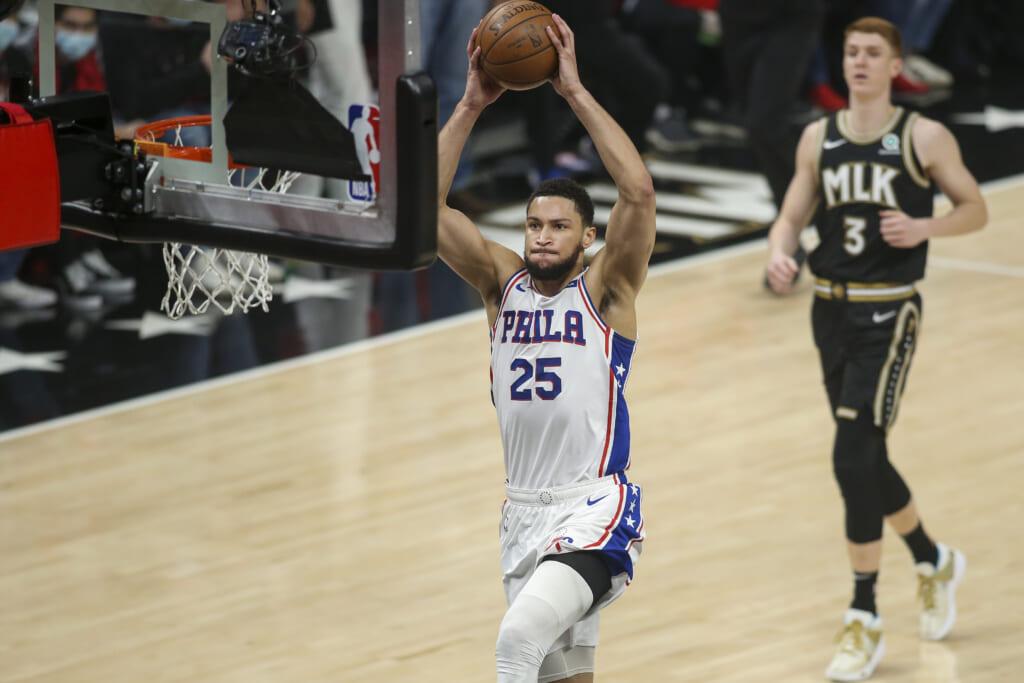 Sacramento Kings draft picks 2021