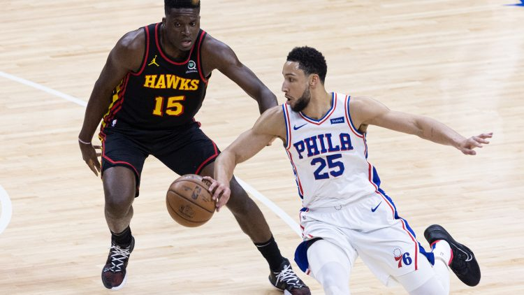 ben simmons withdraws from summer olympics