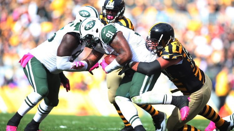 david decastro signs with the new york jets