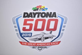Daytona 500 Winners, Results, and Facts