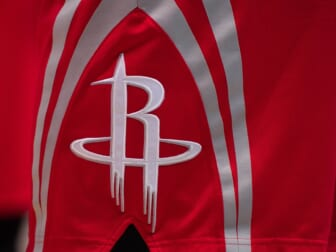 Houston Rockets draft preview: 3 options with the No. 2 pick