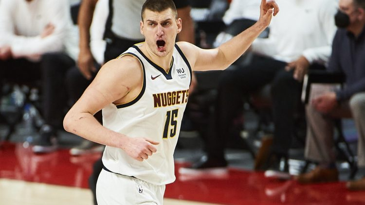 3 reasons Denver Nuggets can make NBA Finals after knocking out Trail Blazers