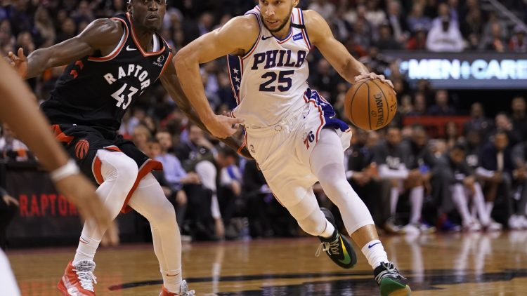 pascal siakam trade to the golden state warriors for ben simmons