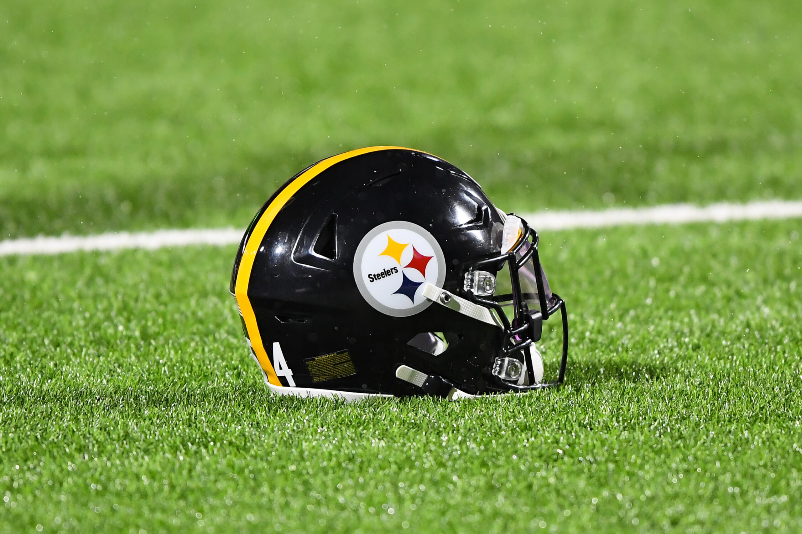 3 moves the Pittsburgh Steelers should still make during NFL offseason