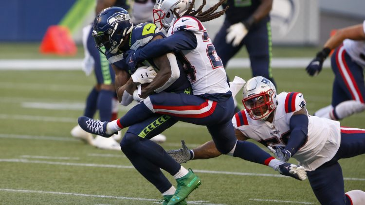 stephon gilmore trade to the seattle seahawks