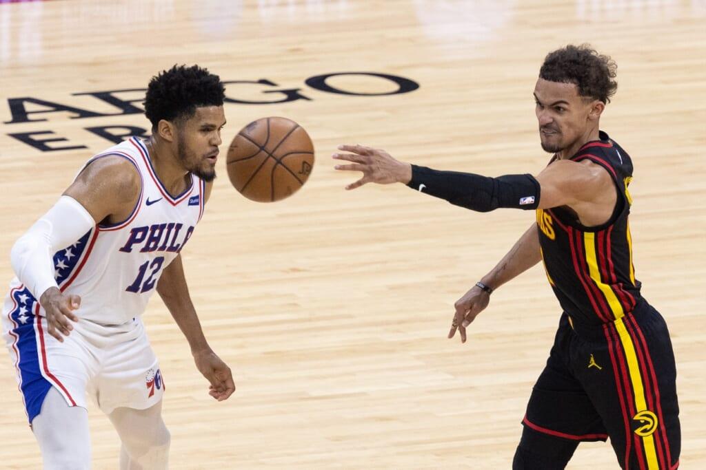 NBA Playoffs bracket predictions: Matchups and Winners