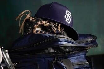 San Diego Padres, Padres trade targets