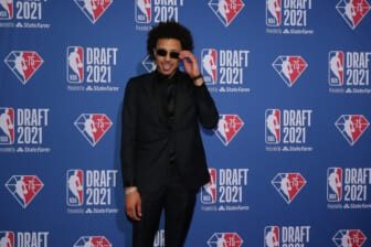 Cade-Cunningham-2021-NBA-Draft