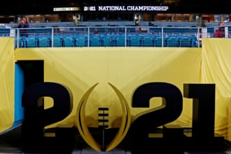 NIL decision is a huge win for athletes, and college football's competitive balance